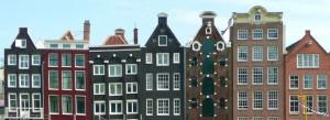 amsterdam-damrak01