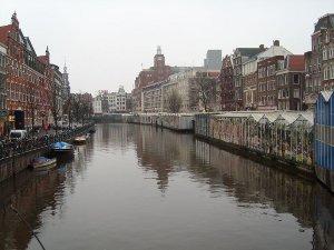 amsterdamcsatorna4
