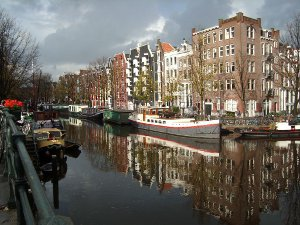 amsterdamcsatorna5