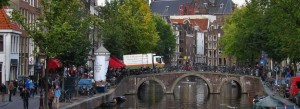 amszterdam22960