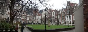 amszterdamhofje
