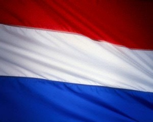 holland-flag_ndwz