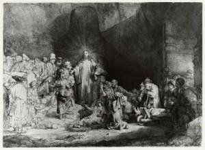 Rembrandt_ forras_budapestinfo.hu_